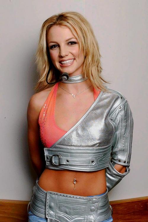 Foto de Britney Spears  número 55570