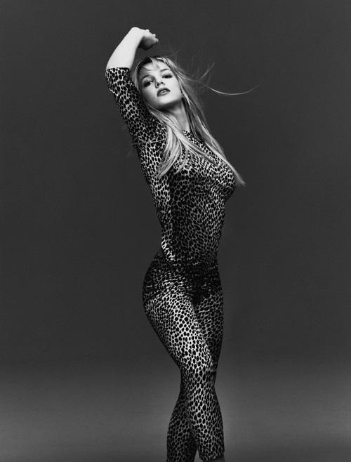 Foto de Britney Spears  número 56513