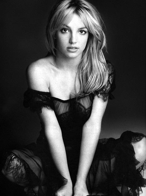 Foto de Britney Spears  número 56520