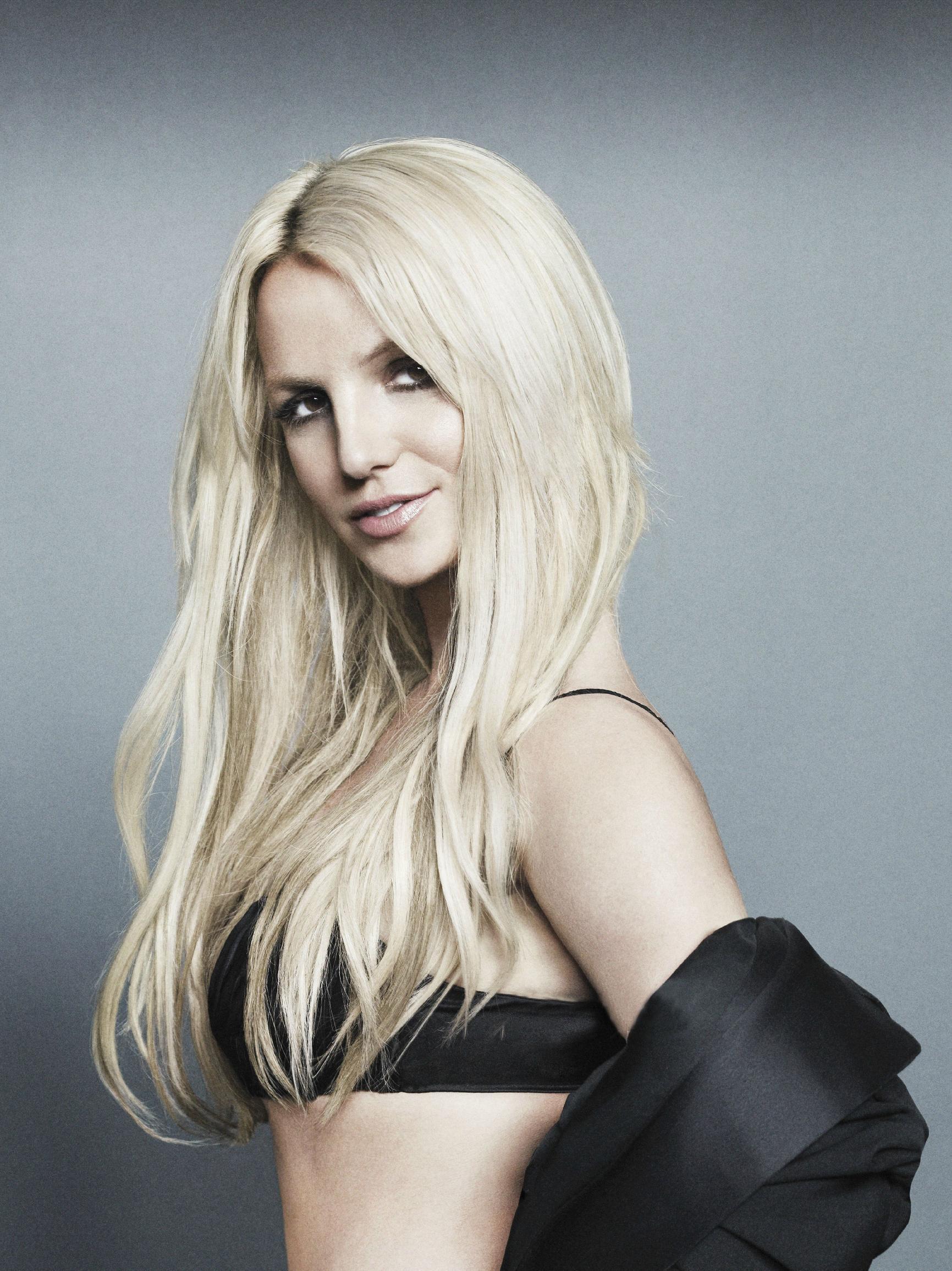 Foto de Britney Spears  número 57269