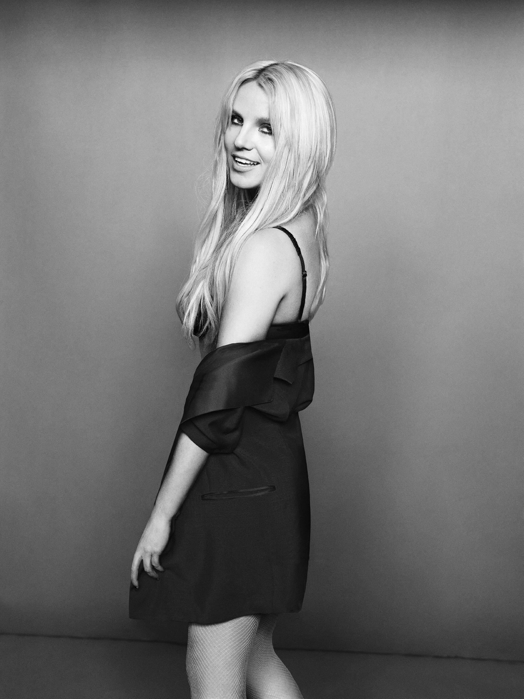 Foto de Britney Spears  número 57270