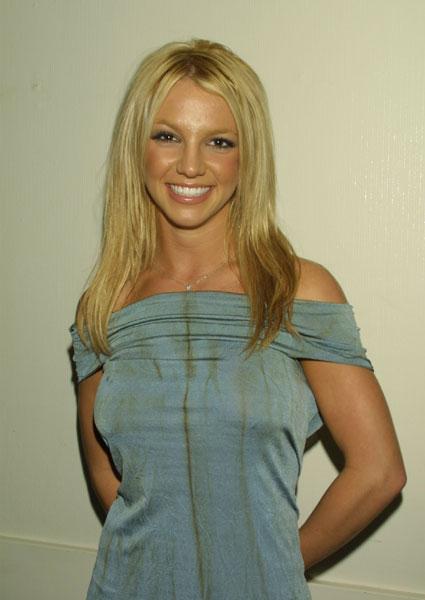 Foto de Britney Spears  número 58043