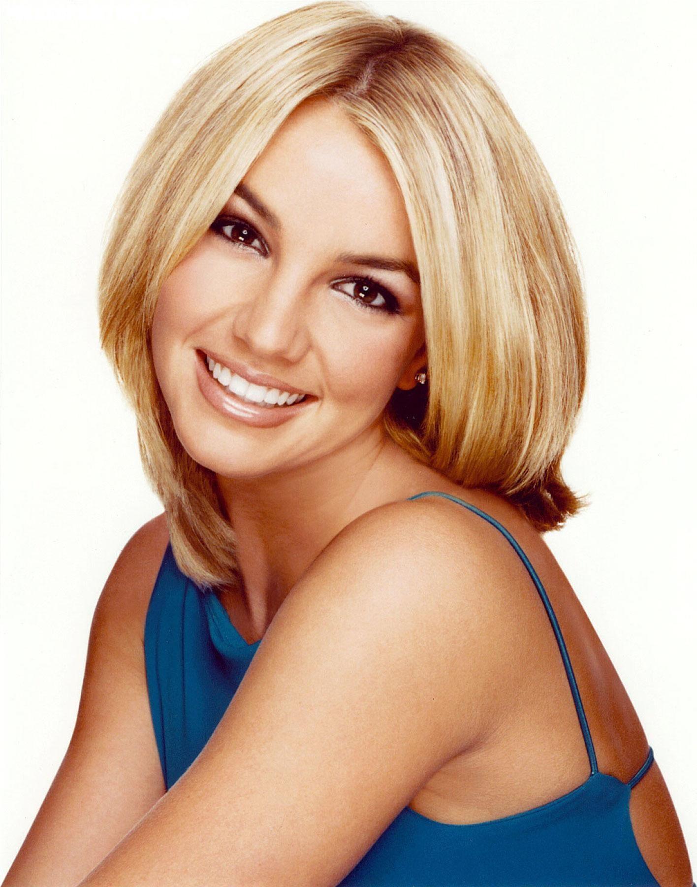 Foto de Britney Spears  número 58346