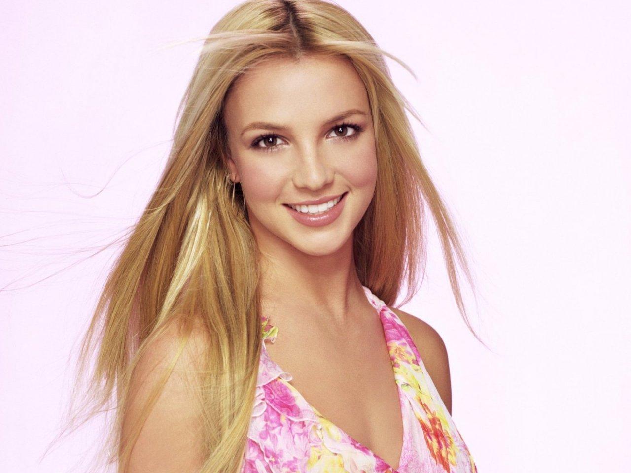 Foto de Britney Spears  número 59548