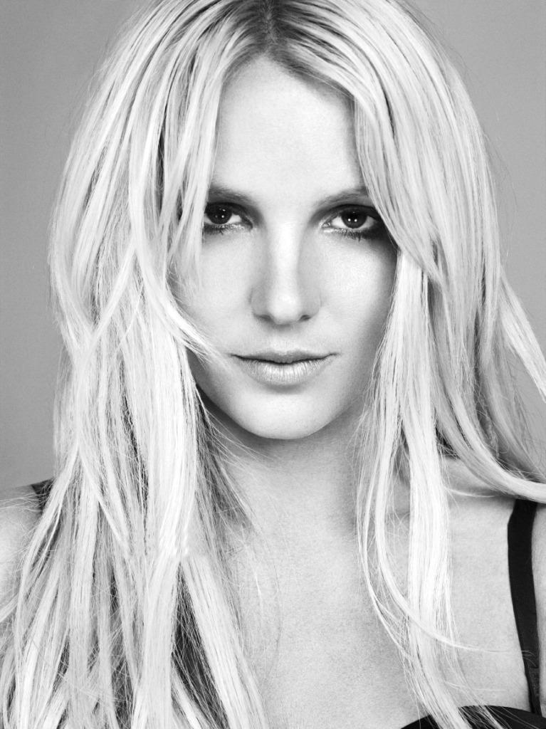 Foto de Britney Spears  número 59552