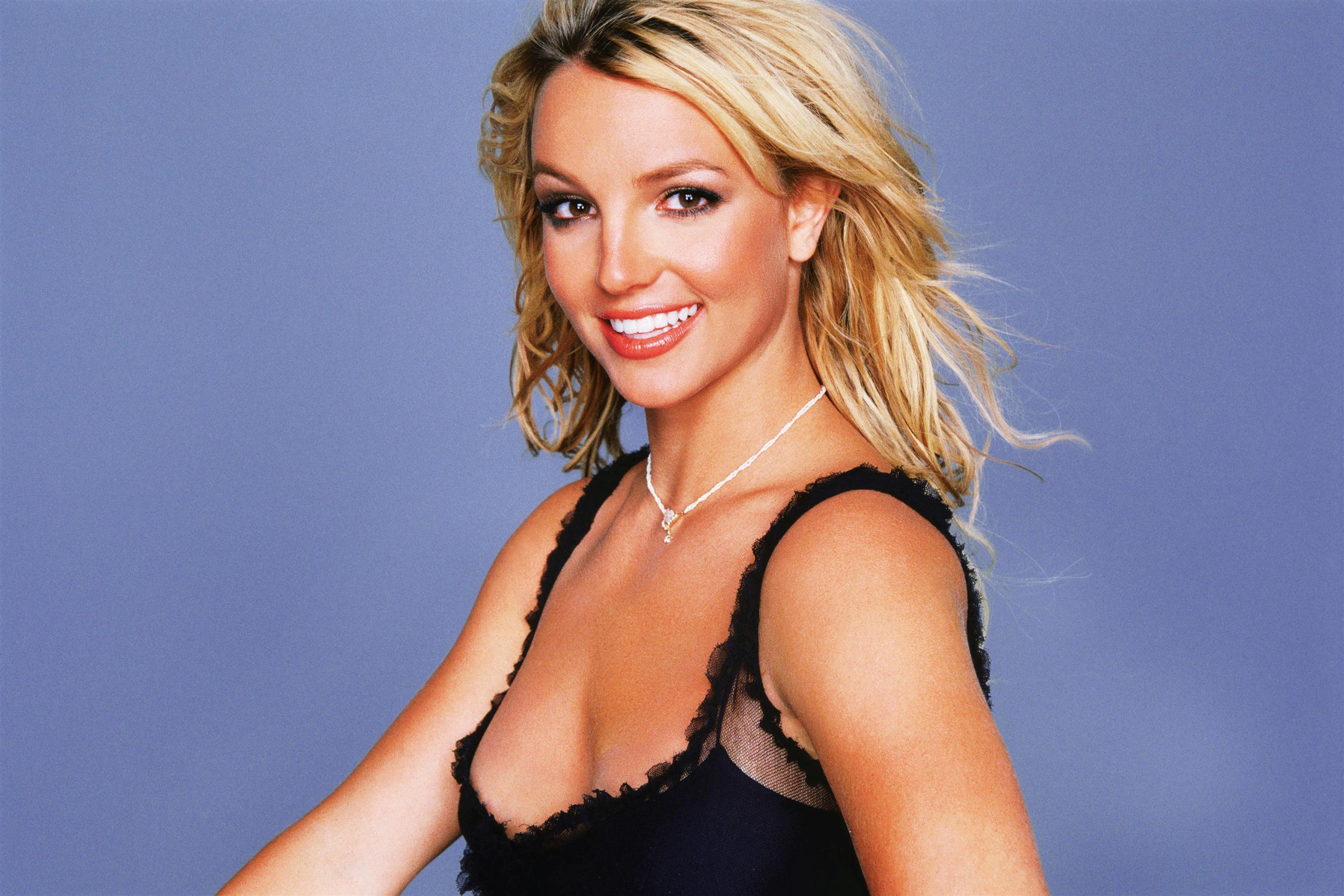 Foto de Britney Spears  número 60390