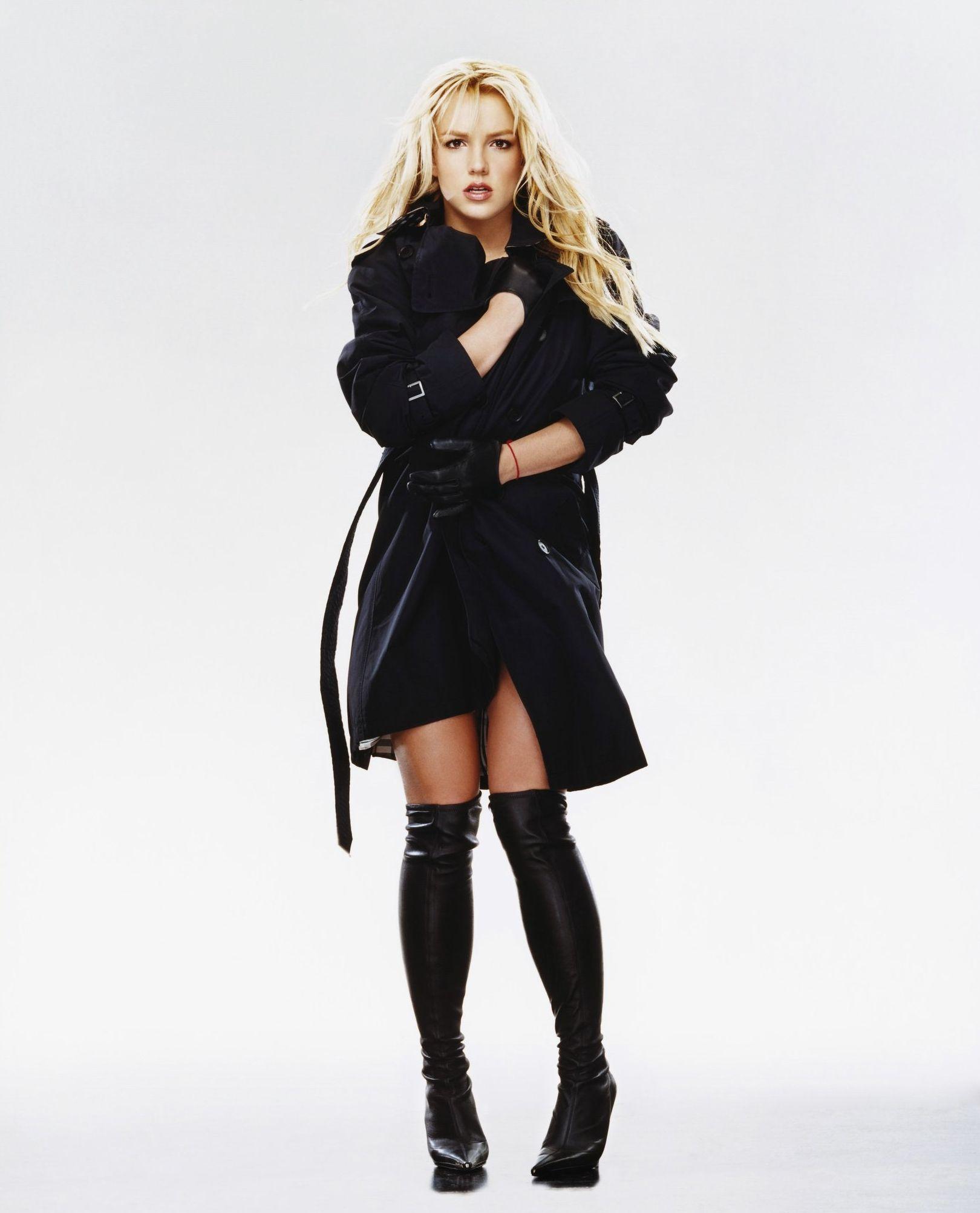Foto de Britney Spears  número 61077
