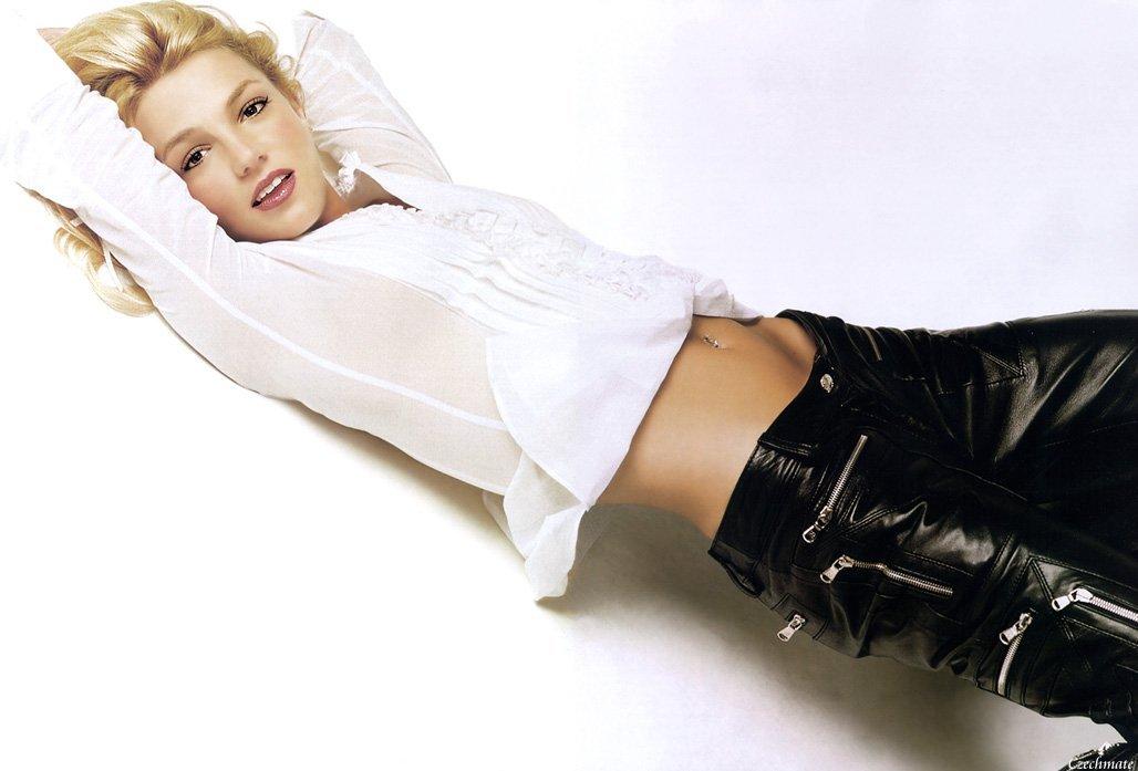 Foto de Britney Spears  número 61078