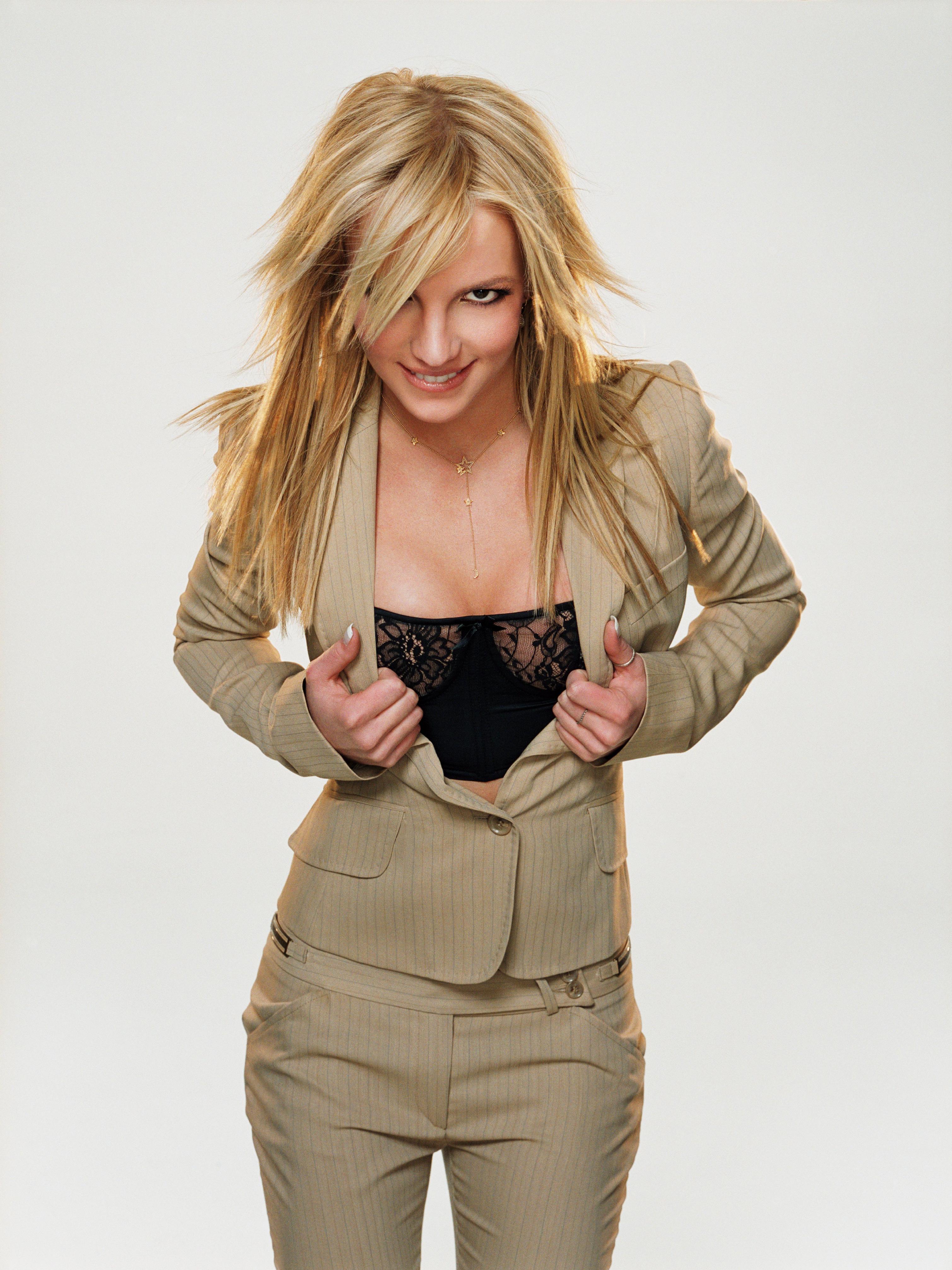 Foto de Britney Spears  número 61079