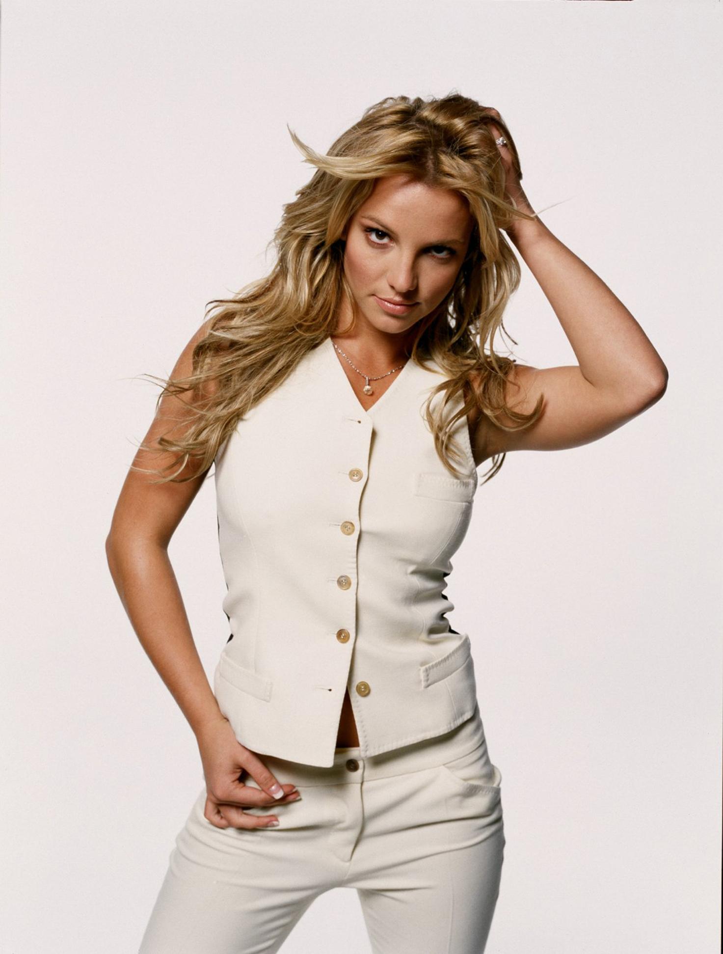 Foto de Britney Spears  número 61393