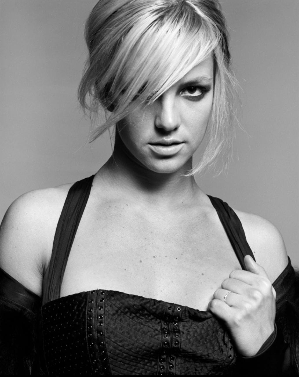 Foto de Britney Spears  número 62071