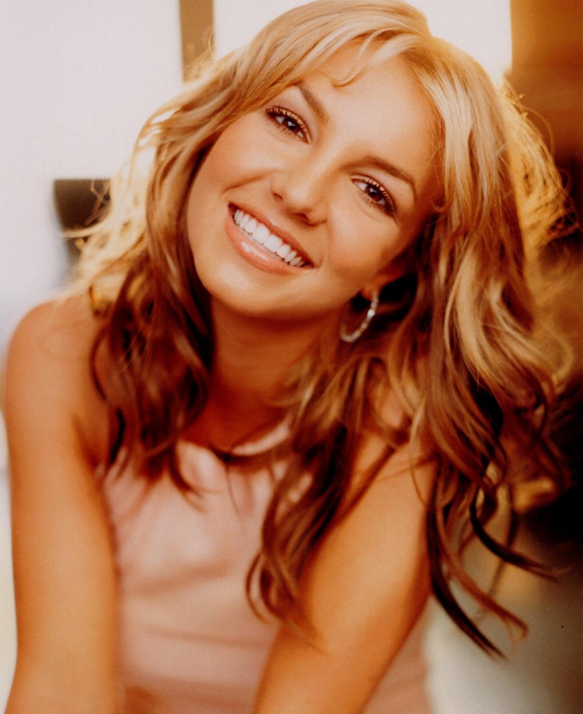 Foto de Britney Spears  número 62075