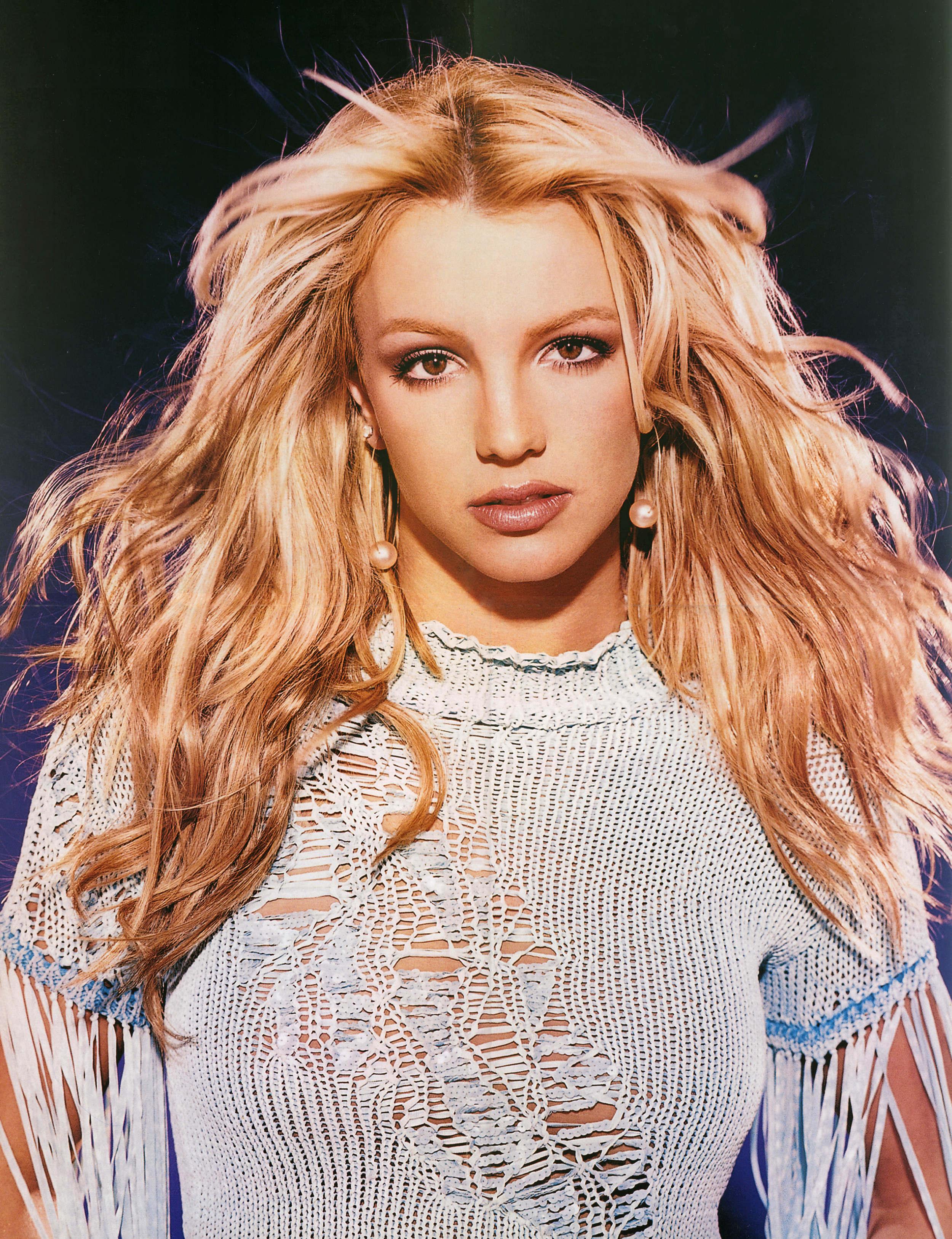 Foto de Britney Spears  número 62952