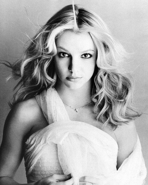 Foto de Britney Spears  número 64211