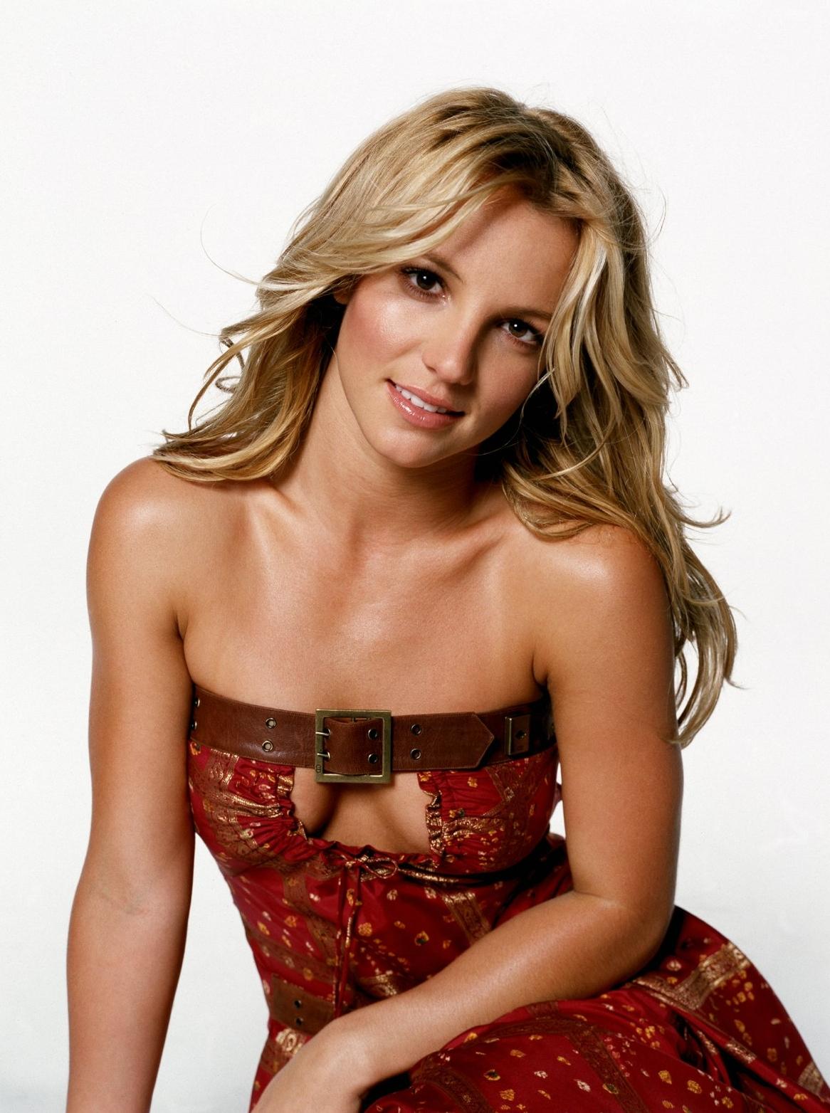 Foto de Britney Spears  número 64214