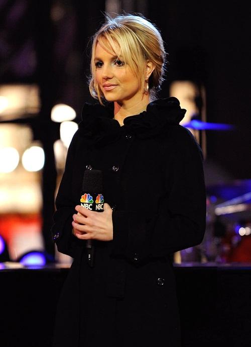 Foto de Britney Spears  número 64847