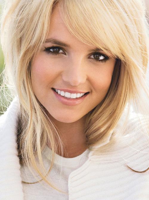 Foto de Britney Spears  número 64848