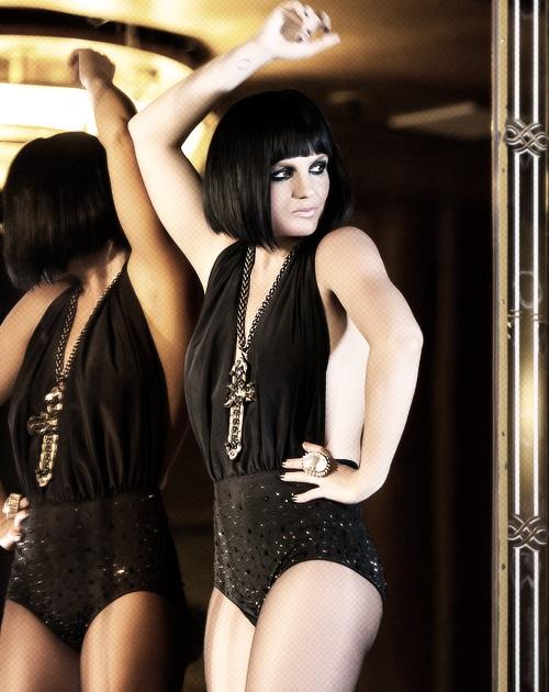 Foto de Britney Spears  número 64851
