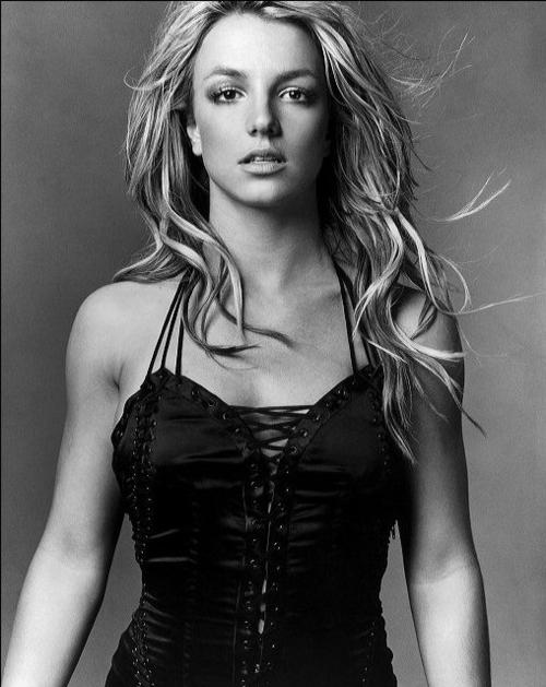 Foto de Britney Spears  número 64853