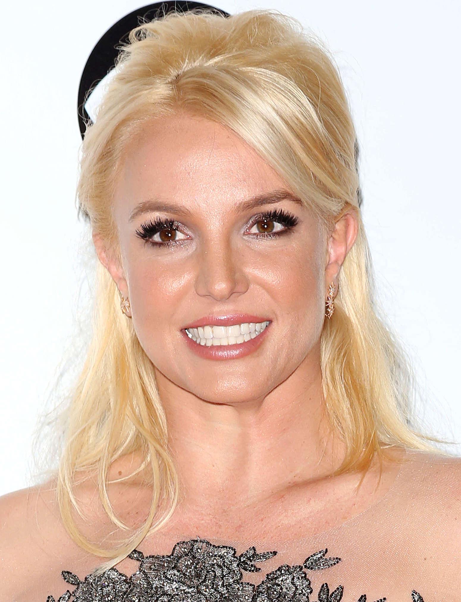 Foto de Britney Spears  número 66825