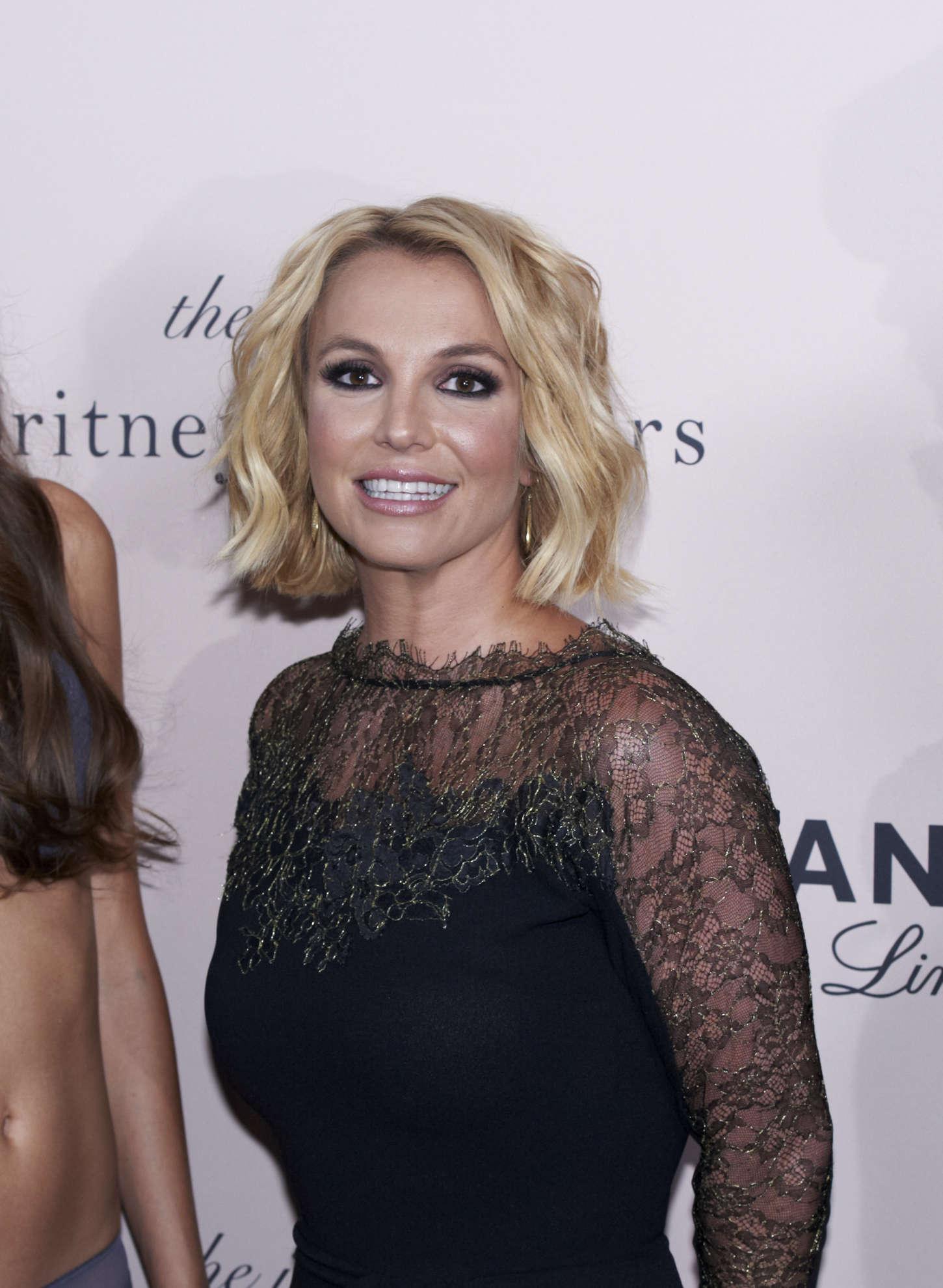 Foto de Britney Spears  número 67428