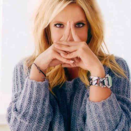 Foto de Britney Spears  número 67771