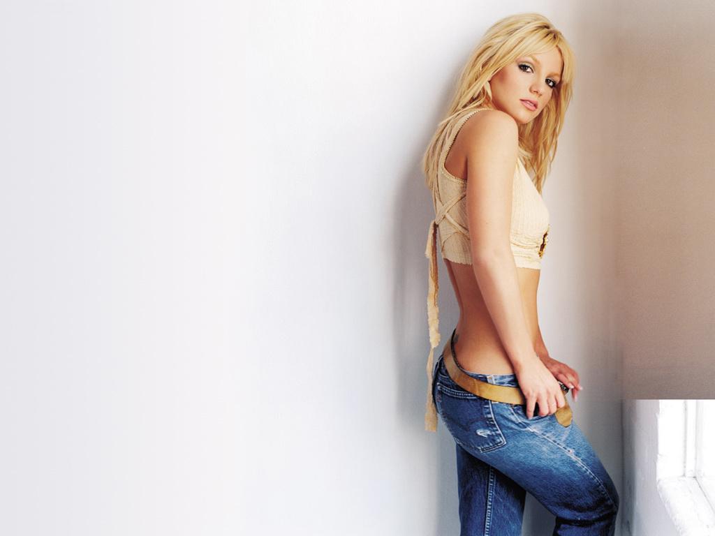 Foto de Britney Spears  número 7269