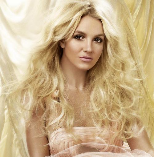 Foto de Britney Spears  número 7339