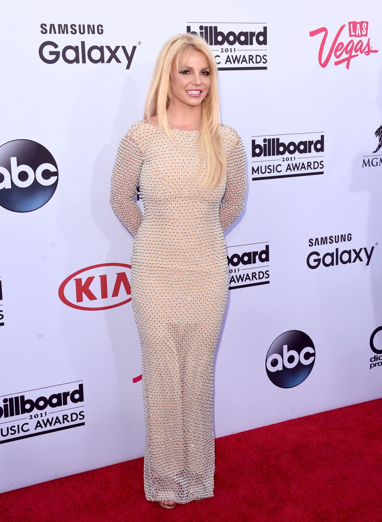 Foto de Britney Spears  número 73441
