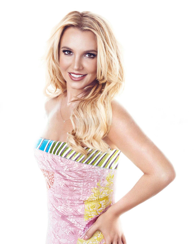 Foto de Britney Spears  número 74630