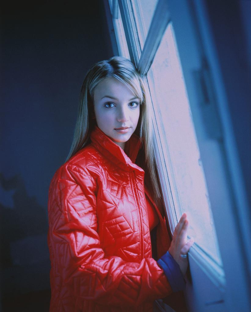 Foto de Britney Spears  número 75077