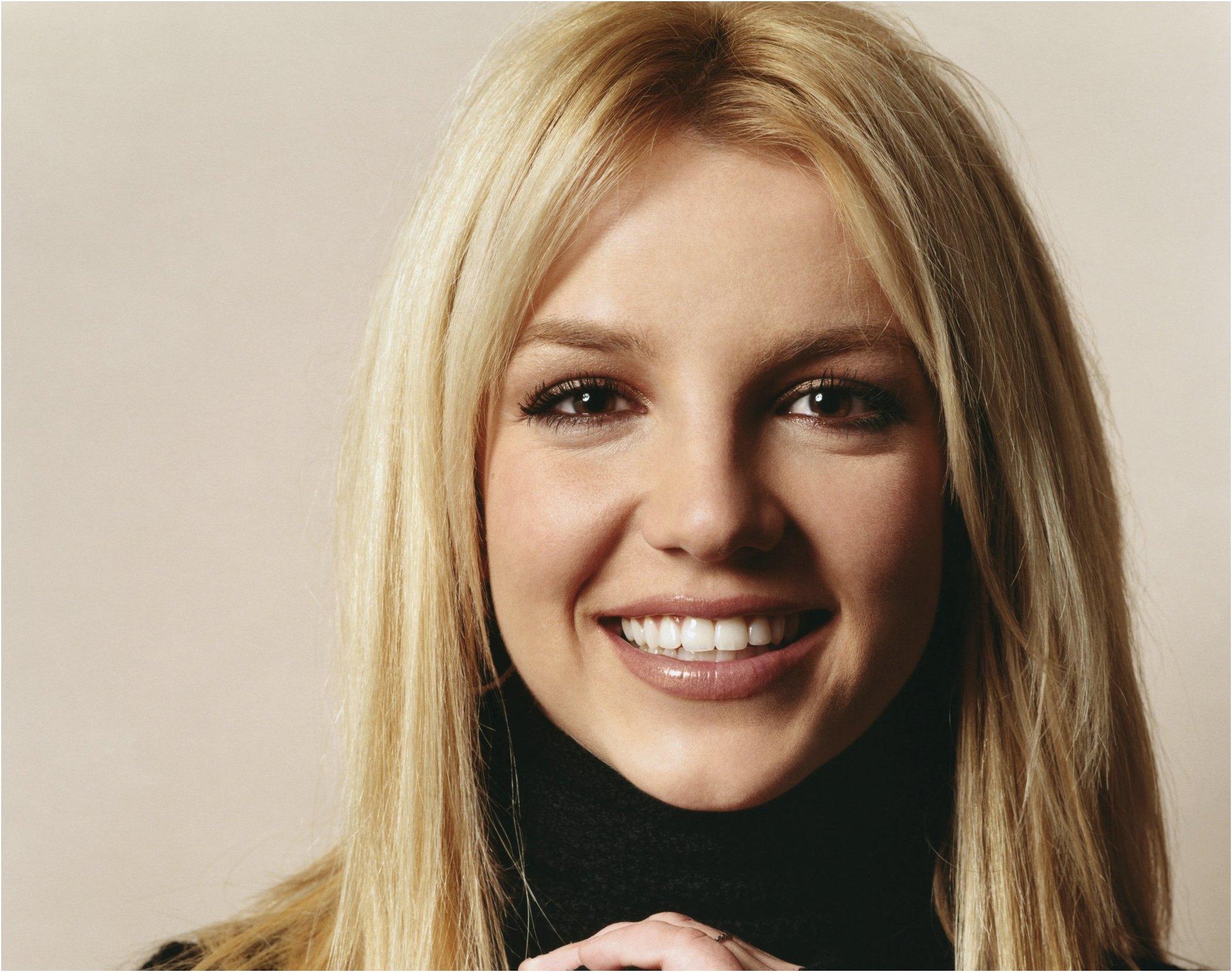 Foto de Britney Spears  número 75737