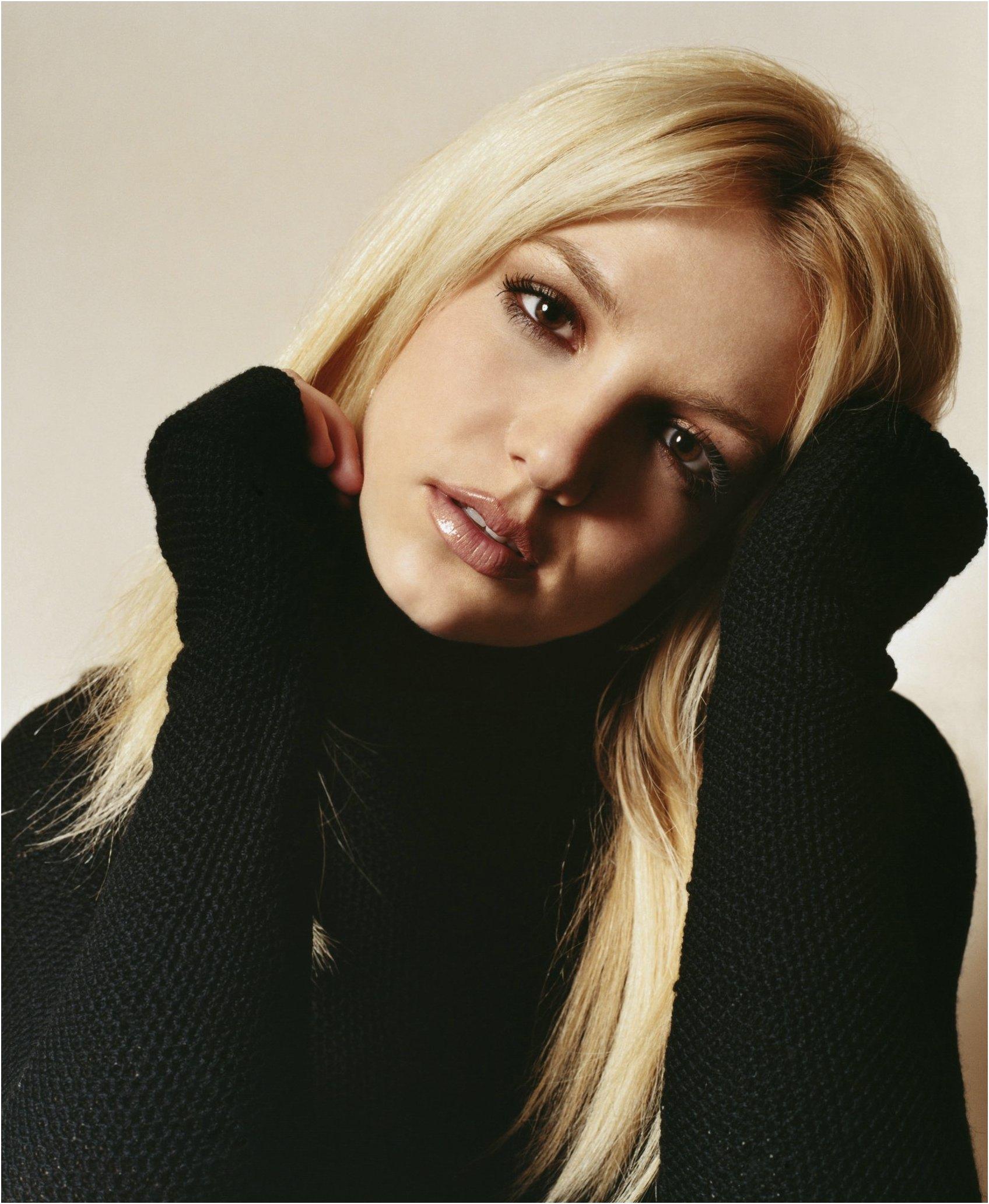 Foto de Britney Spears  número 76711