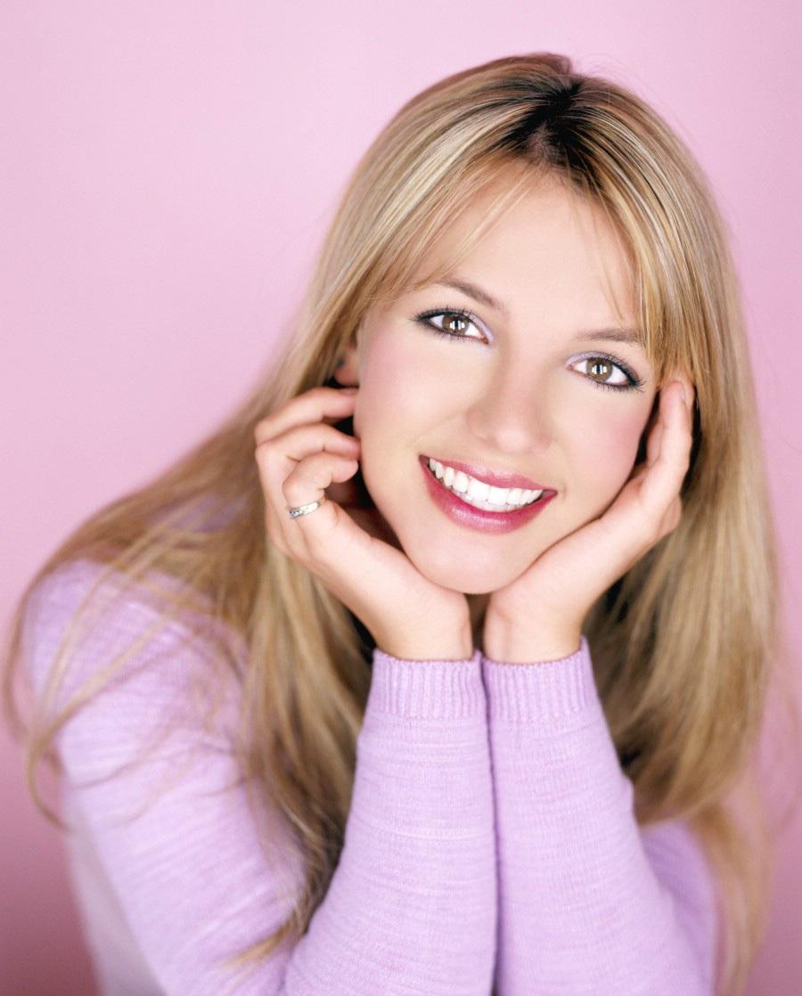 Foto de Britney Spears  número 76712