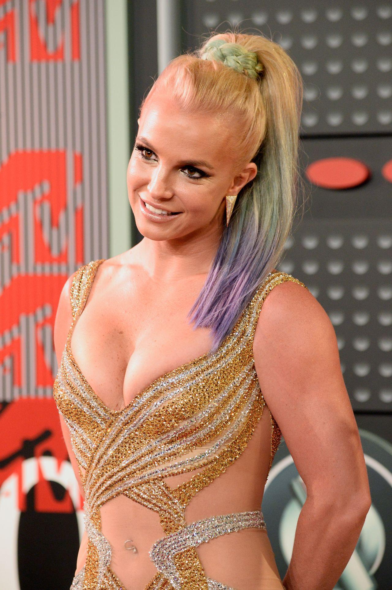 Foto de Britney Spears  número 77559