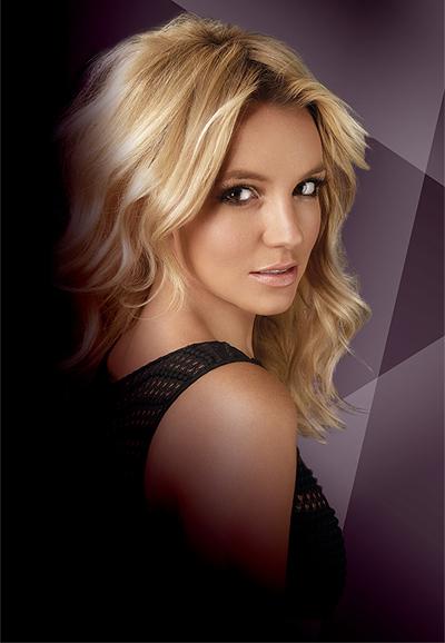 Foto de Britney Spears  número 7819