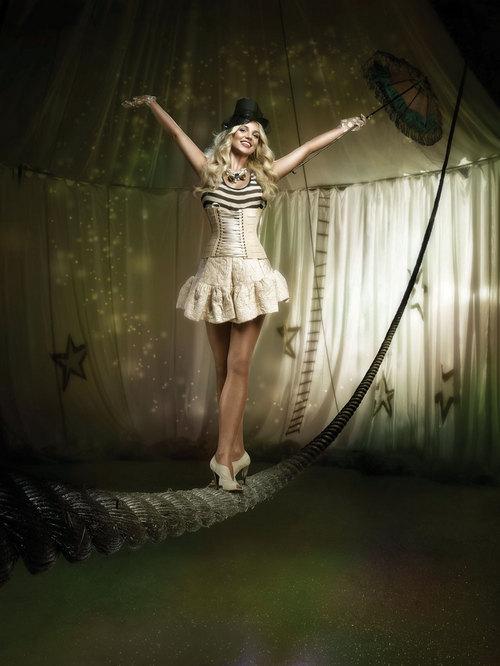 Foto de Britney Spears  número 7820