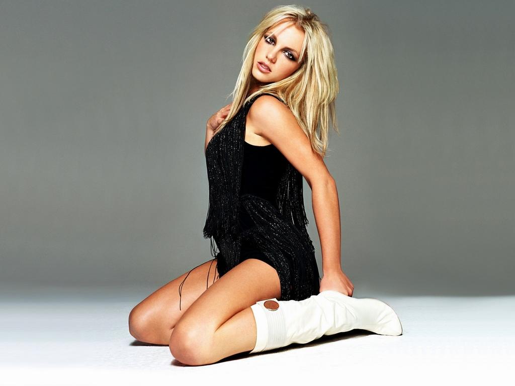 Foto de Britney Spears  número 7892