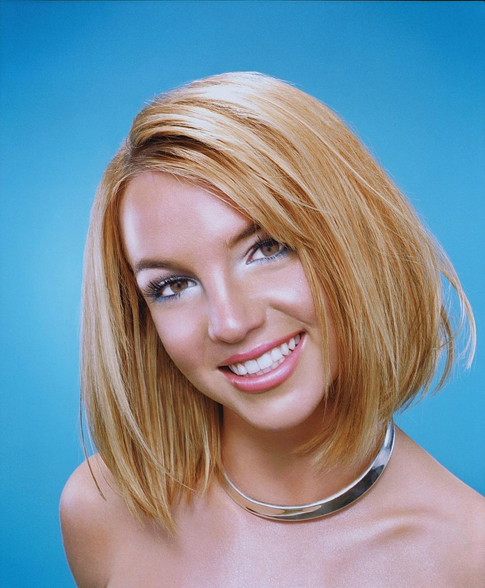 Foto de Britney Spears  número 78970