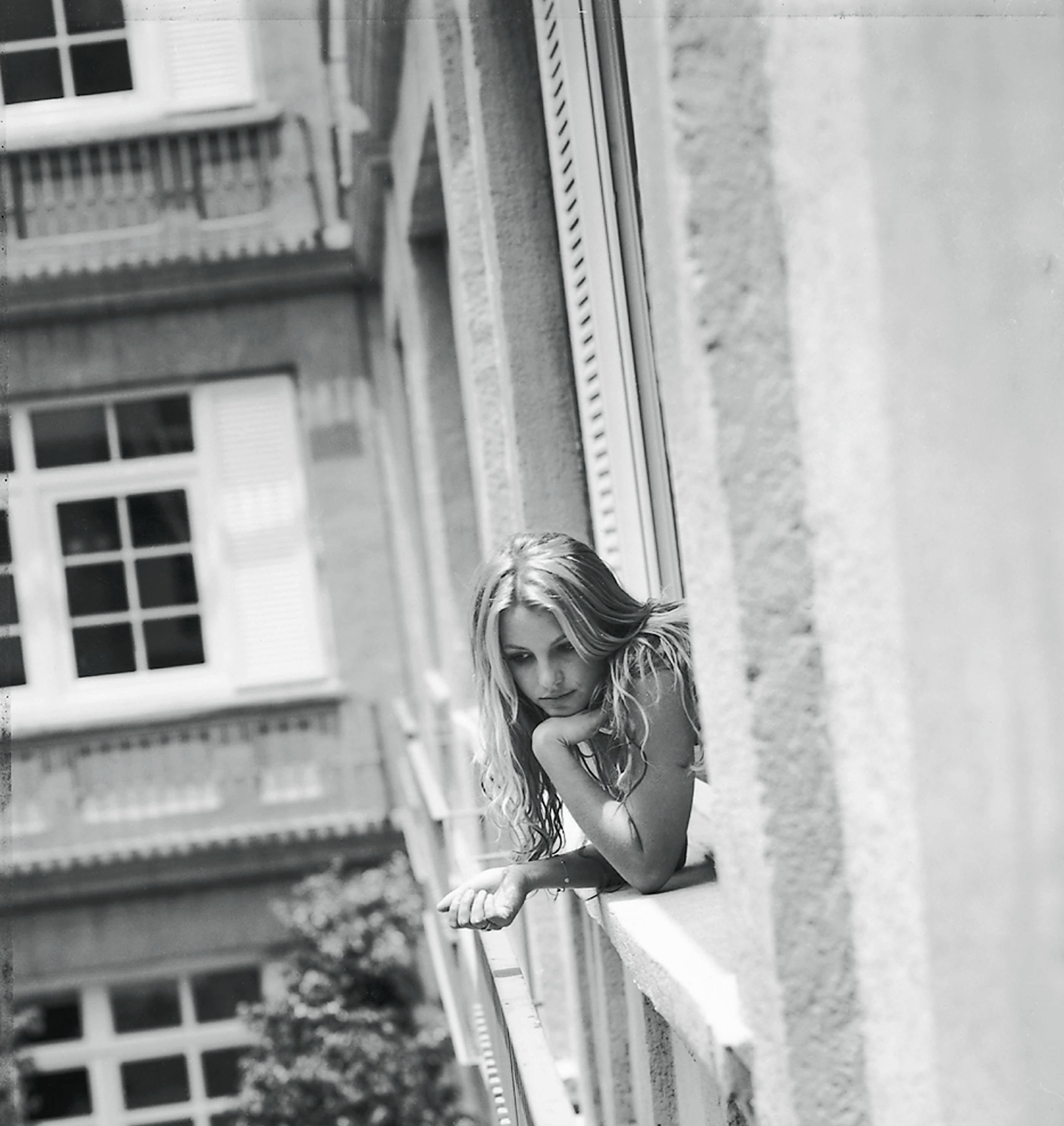 Foto de Britney Spears  número 79318