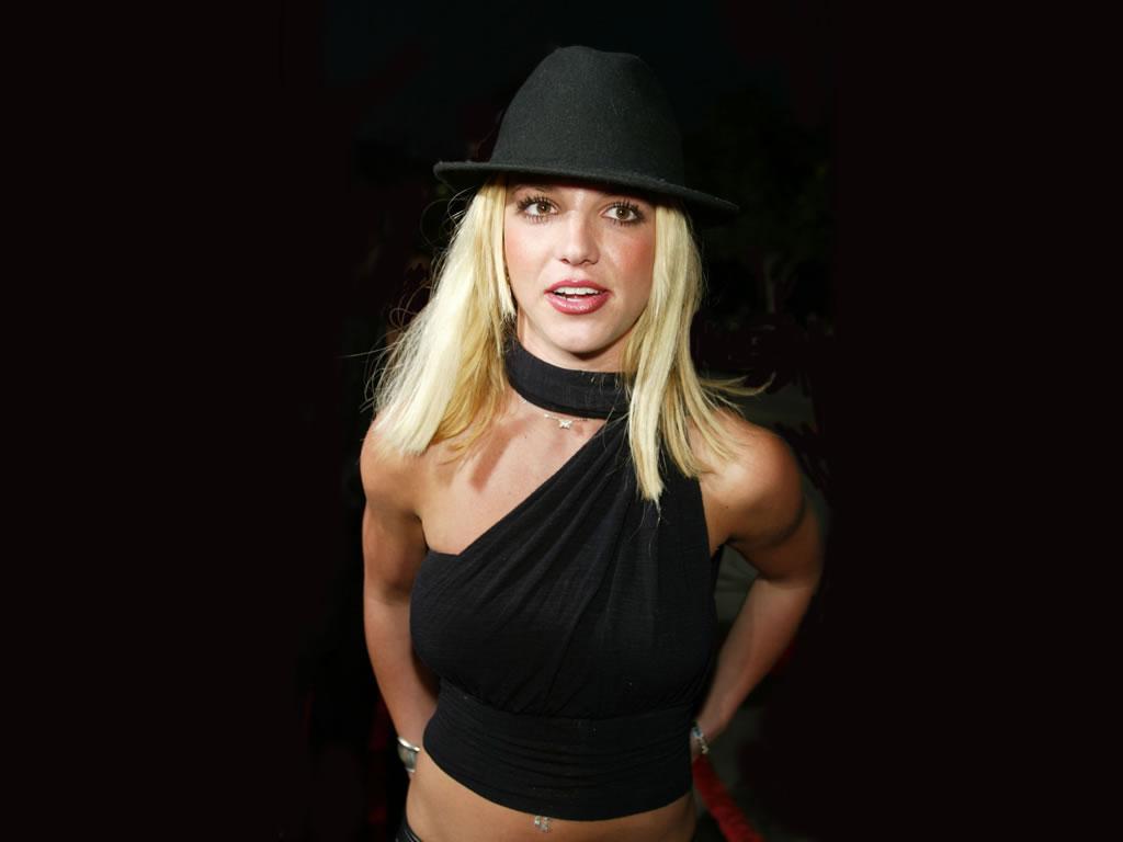 Foto de Britney Spears  número 8