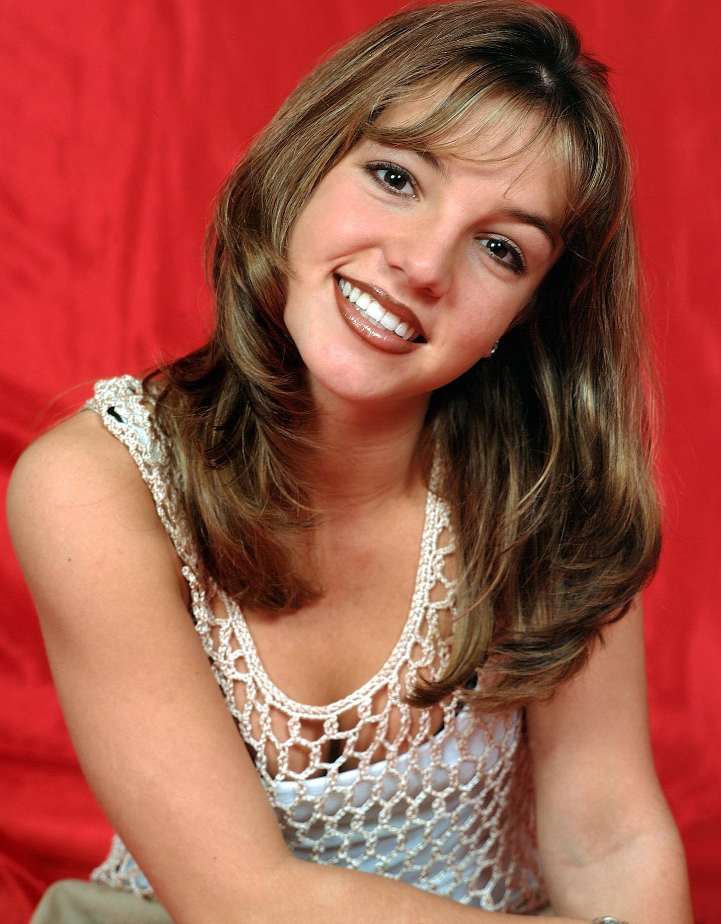Foto de Britney Spears  número 80186