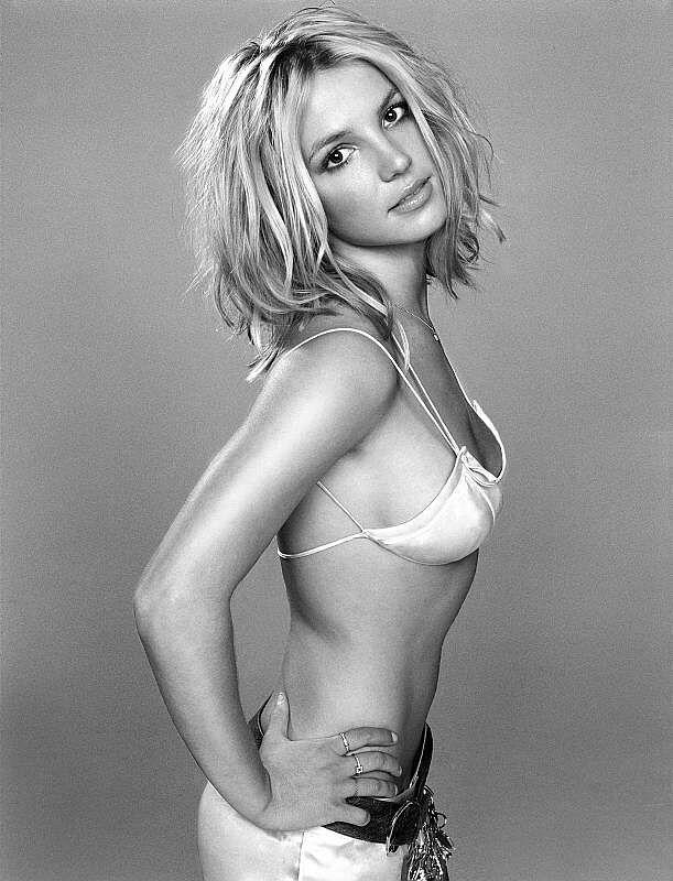 Foto de Britney Spears  número 81131