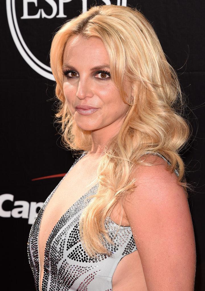 Foto de Britney Spears  número 81134