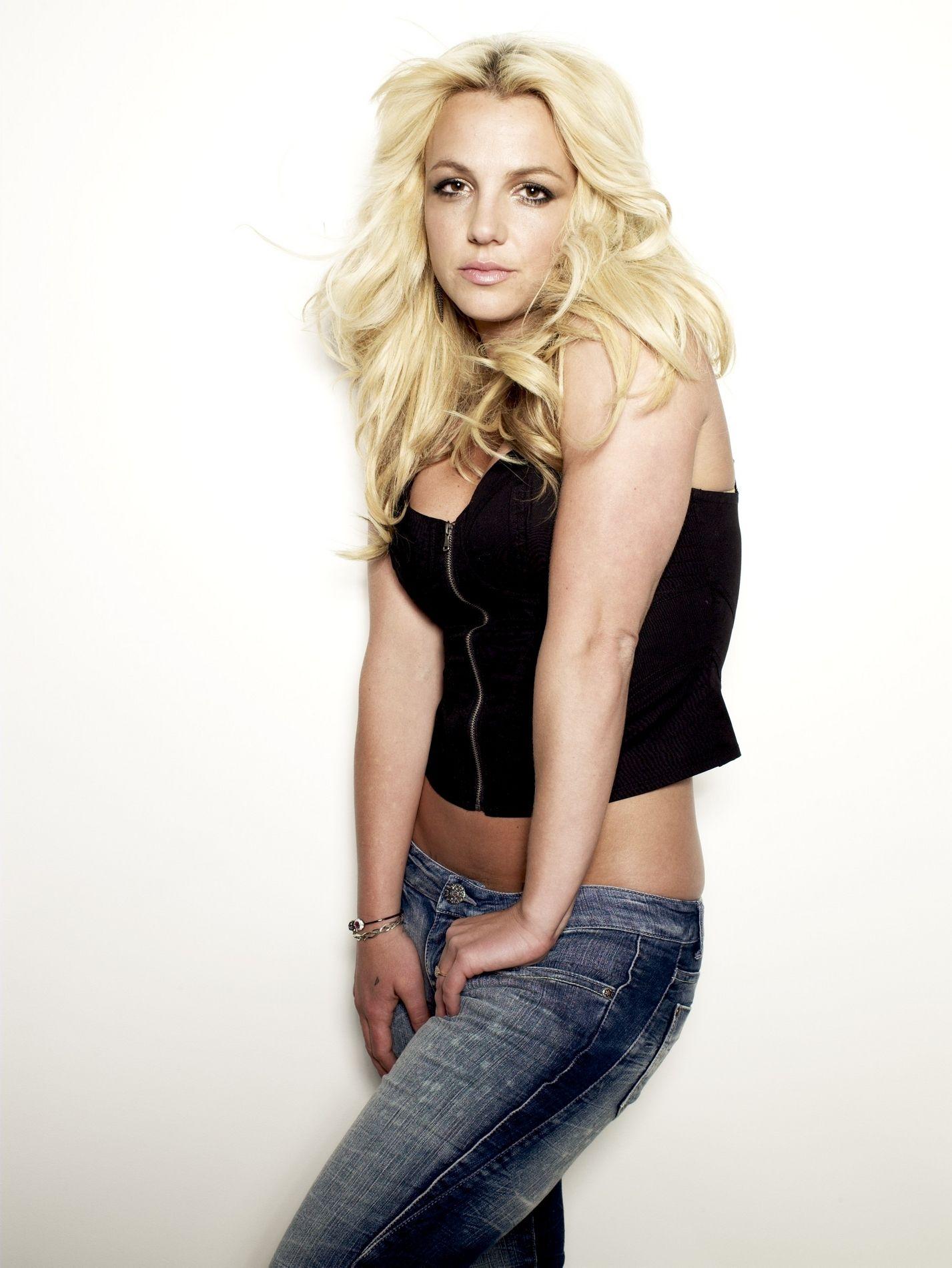 Foto de Britney Spears  número 81620