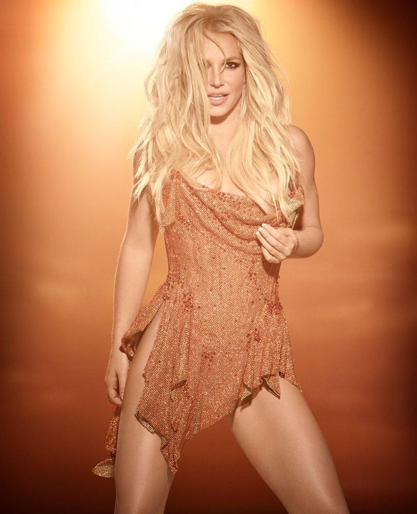 Foto de Britney Spears  número 81623