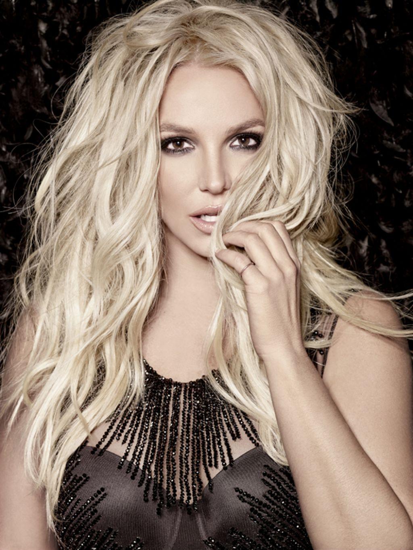 Foto de Britney Spears  número 81624