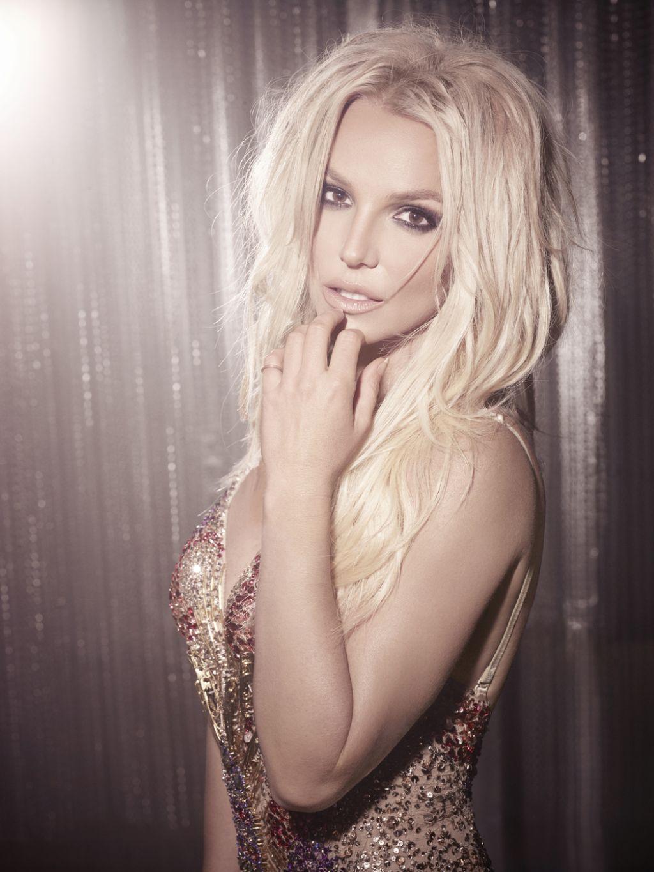 Foto de Britney Spears  número 81625