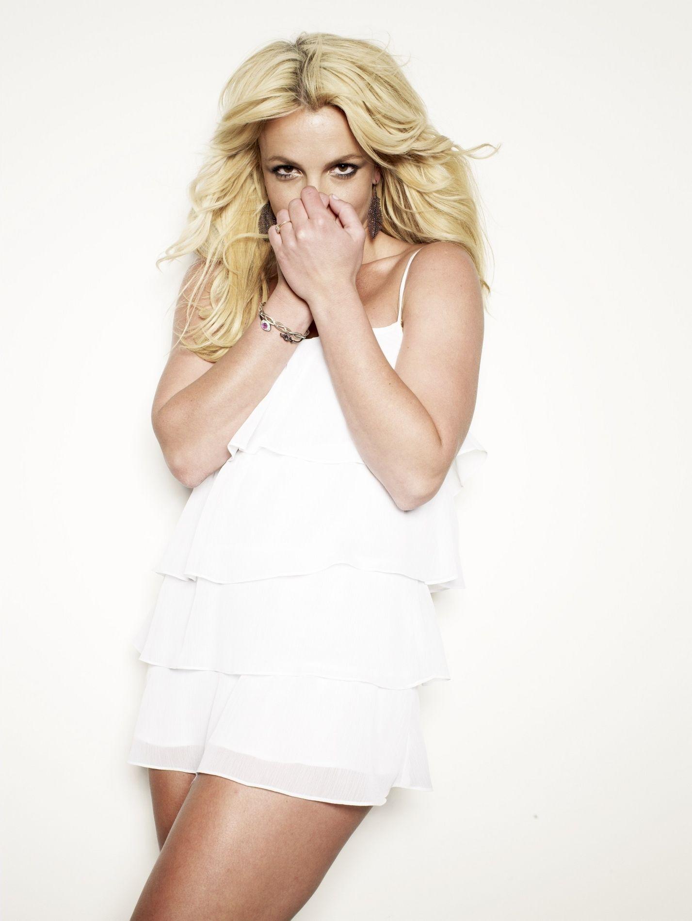 Foto de Britney Spears  número 82009