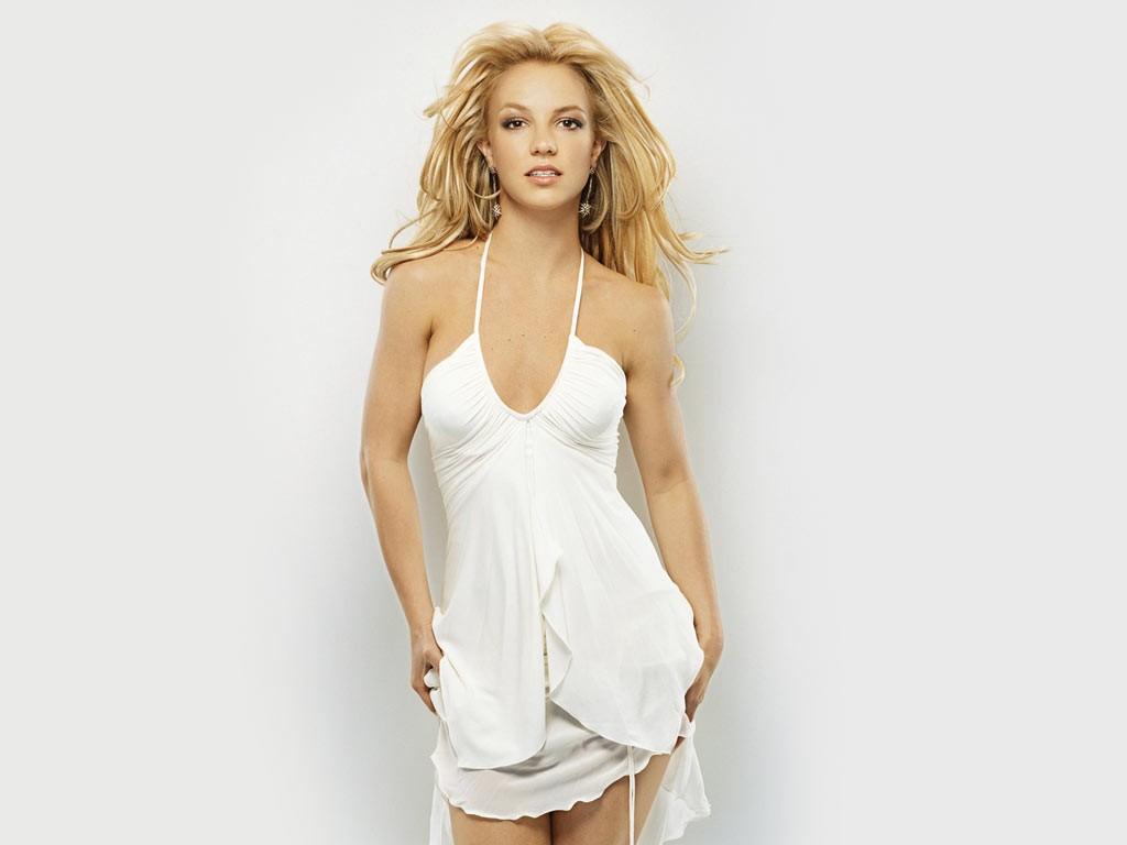 Foto de Britney Spears  número 8223